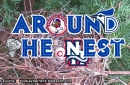 Around The Nest - Blue Jays Minor League Podcast - Week 11