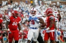 Ranking the players on SMU's roster, Nos. 5-1: Who finished on top?