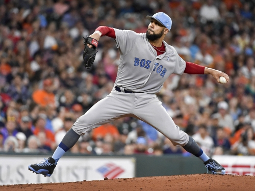 Boston Red Sox vs. Los Angeles Angels: NESN TV schedule, live stream, 5 things to watch (June 23-25)