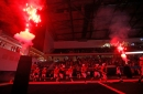 Texas Tech, Ole Miss to kickoff 2018 season at NRG Stadium in Houston
