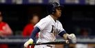 5 Daily Fantasy Baseball Value Plays for 6/23/17
