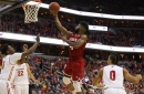 Insider: Who's the next IU player drafted into the NBA?