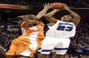 Memphis Tigers, Tennessee Vols renew basketball rivalry on Saturday