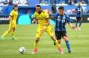 Massive Predictions: Montreal Impact at Columbus Crew SC