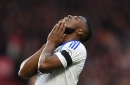 Déjà vu: Boss of Anichebe's new Chinese club calls for patience on player's arrival in Beijing