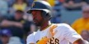 4 Daily Fantasy Baseball Players to Avoid on 6/23/17