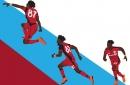 Toronto FC vs New England Revolution: TV channel, live stream, team news & lineups