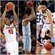 What hometown papers say about Utah Jazz draft picks