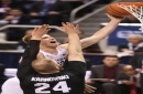 BYU Men's Hoops: Mika will play for Miami Heat summer league team