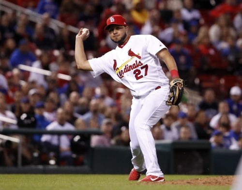 Boston Red Sox sign Jhonny Peralta, a third baseman with 202 career homers, to a minor league deal