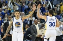 Things We Love About The Warriors: Integrity