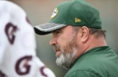 Dougherty: McCarthy, Packers seek finishing touch