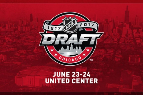 Live Updates: All the picks and trades at the NHL Entry Draft 2017 First Round