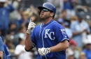 MLB trade rumors: Red Sox interested in Royals' Mike Moustakas
