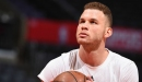 Blake Griffin Opts Out Of Contract With The Clippers