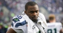 Seahawks' Cliff Avril delivers on promise to build a house in Haiti for each sack in 2016