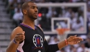 NBA Rumors: Possible Huge Landing Spot For Chris Paul Or Derrick Rose Now That Both Will Be Free Agents