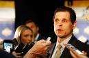 Bruins select D Urho Vaakanainen