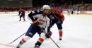 2017 NHL Draft: San Jose Sharks select Michigan signee Josh Norris in first round