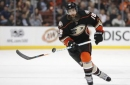 Anaheim Ducks keep Patrick Eaves with 3-year deal
