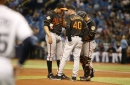 Orioles Futile Record-Tying GIF Angst Outlet