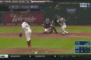 WATCH: Twins turn tables on Indians