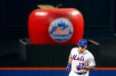 Young Mets can't help but feel 'weird' about Cabrera situation