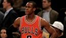 Chicago Bulls Rumors: Rajon Rondo Headed To Pacers Or Pelicans For Next NBA Season?