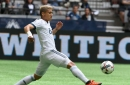 Match Preview: Vancouver Whitecaps @ Minnesota United FC
