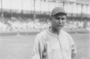 Sox Century: June 23, 1917