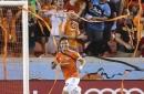 Houston Dynamo vs FC Dallas Final Score: Dynamo settle for draw against Dallas in round 2 of the Texas Derby