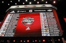 NHL Draft: When are the Bruins picking on Day 2?