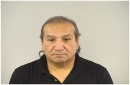 Police arrest McHenry man wanted for more than 6 years