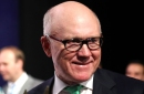 How Woody Johnson becoming ambassador would change Jets