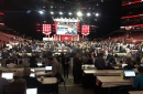 Wild remain very quiet during Round 1 of the NHL draft