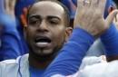 Cespedes, Duda power Mets over Giants 11-4 (Jun 23, 2017)
