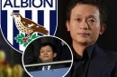 These are shareholders' concerns over West Brom owner's spending plan