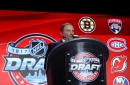 Islanders News: Draft Day Two; Quiet Islanders and Curious Trades