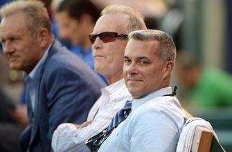 Kansas City Royals: Contenders or pretenders as trade deadline nears?
