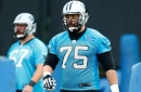 Panthers 2017 Season Opener Countdown: 75 days to go