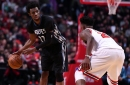 Jimmy Butler Gives the Wolves a Top-Tier 'Big-3' and Much More