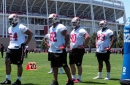 49ers bubble watch: Defensive line features a ton of quality competition