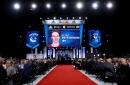 NHL Draft Day 2
