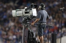 DEAD-SEASON SERIES: What didn't happen at BYU Football media day