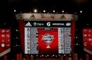 NHL Draft 2017: The Winnipeg Jets select Santeri Virtanen with the 105 overall pick