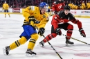 2017 NHL draft results: Blackhawks trade up to select Tim Soderlund with No. 112 pick