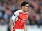 Stan Kroenke 'tells Hector Bellerin to stay at Arsenal'