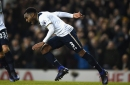 Danny Rose was the best left back in the Premier League last season, then he got injured