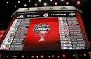 Minnesota Wild draft Ivan Lodnia at Pick 85