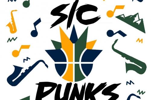 The SLC Punks Podcast: Episode 2